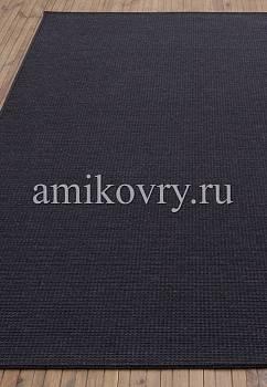 Amikovry_High-Line_99028-3008-99-1-W.jpg