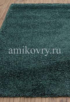 Amikovry_Twilight_39001-4411-1-W.jpg