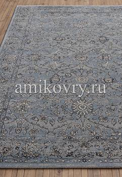 Amikovry_Da-Vinci_57136-4646-1-W.jpg