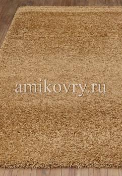 Amikovry_Twilight_39001-2288-1-W.jpg