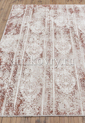 Amikovry-Shique_Madalyon-Pink_120x180-1-W.jpg