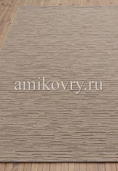 Amikovry_High-Line_99021-2001-99-1-W.jpg