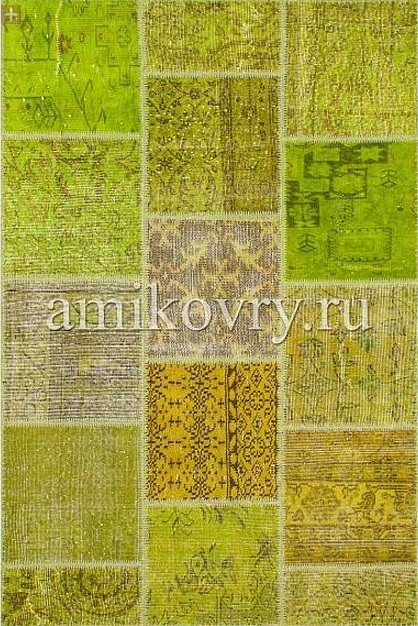 Antik-Patchwork 008-Greenery-1.jpg