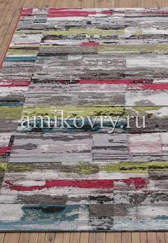 Amikovry_Capri_91376-9011-99-1-W.jpg
