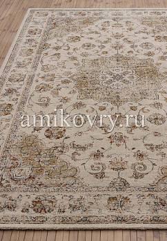 Amikovry_Farahan_95044-6282-1-W.jpg