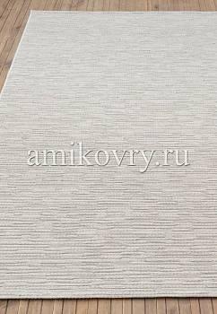 Amikovry_High-Line_99021-6000-96_140x200-1-W.jpg