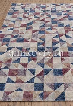 Amikovry_Argentum_63361-9191-1-W.jpg