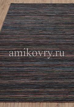 Amikovry_Brighton_98122-3001-99-1-W.jpg