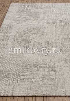 Amikovry_Nubian_64350-6575-1-W.jpg