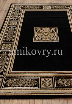 Amikovry_Da-Vinci_57801-3233_133x195-1-W.jpg