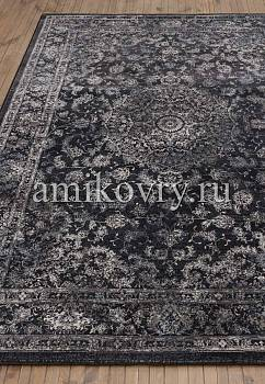 Amikovry_Da-Vinci_57109-3636-1-W.jpg