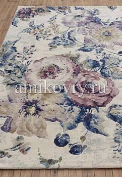 Amikovry_Argentum_63349-6191-1-W.jpg