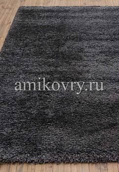 Amikovry_Twilight_39001-5533-1-W.jpg
