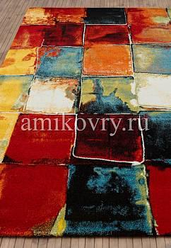 турецкий синтетический ковер Diamond (merinos) 20739-110