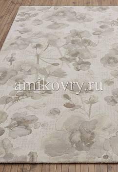 Amikovry_Nubian_64348-6575-1-W.jpg