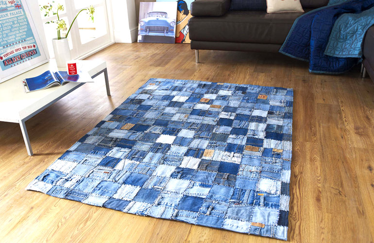 Jeans-Pocket-Rug_Patchwork-Natural-int-W.jpg