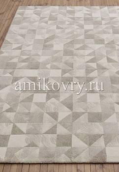 Amikovry_Nubian_64361-6575-1-W.jpg