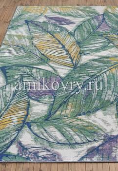 Amikovry_Capri_91375-9009-99-1-W.jpg