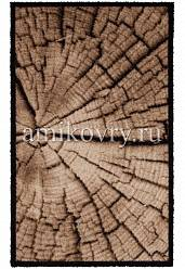 Amikovry_Empire_Wood12-Small-1-W.jpg