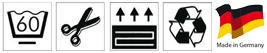 Podlojka-icons.jpg