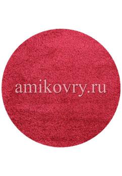 Amikovry_Twilight_39001-1122-rd-1-W.jpg