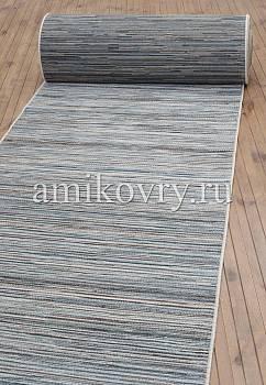 Amikovry_Brighton_98122-6001-96_100-dor-1-W.jpg