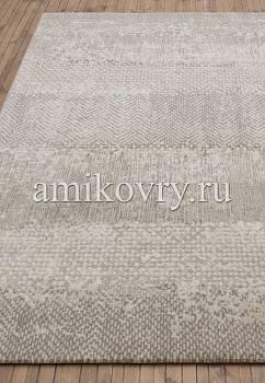 Amikovry_Nubian_64352-6575-1-W.jpg