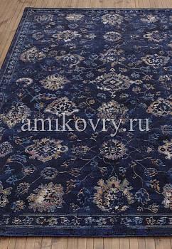 Amikovry_Argentum_63368-5191-1-W.jpg