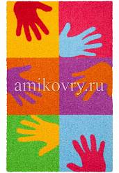 Amikovry_Empire_Pop-art-hands-Small-1-W.jpg