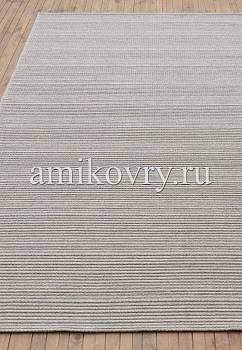 Amikovry_High-Line_99131-3000-96-1-W.jpg