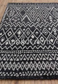 Amikovry_Mehari_23064-8268_133x195-1-W.jpg
