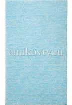 дизайн ковра Esprit-bath ESP-2334-11