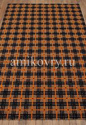 Amikovry_Empire_Ruit11-L-Medium-1-W.jpg