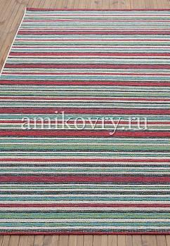 Amikovry_Brighton_98170-9001-99-1-W.jpg