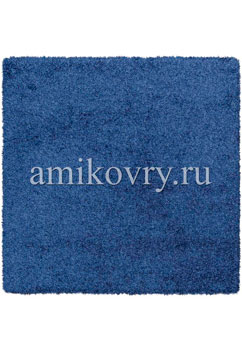 Amikovry_Twilight_39001-3311-sq-1-W.jpg
