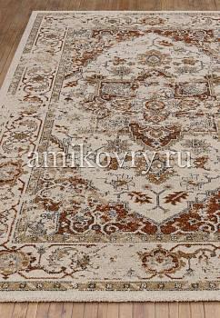Amikovry_Farahan_95042-6282-1-W.jpg