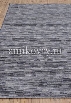Amikovry_High-Line_99021-5002-99_140x200-1-W.jpg