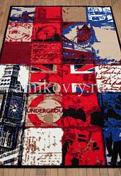 Amikovry_Empire_London-patchwork-m-L-Medium-1-W.jpg