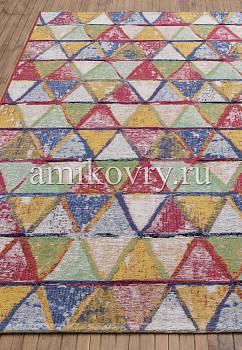 Amikovry_Capri_91374-9010-99-1-W.jpg