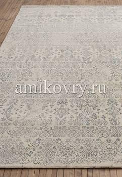 Amikovry_Da-Vinci_57034-6696-1-W.jpg