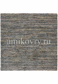 Amikovry_Mehari_23067-5949-sq-1-W.jpg