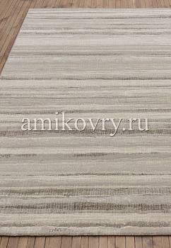 Amikovry_Nubian_64164-6575-1-W.jpg