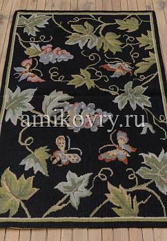 ��������� ������� Needlepoint Rug LH-084s425