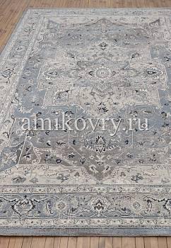 Amikovry_Da-Vinci_57128-4696-1-W.jpg