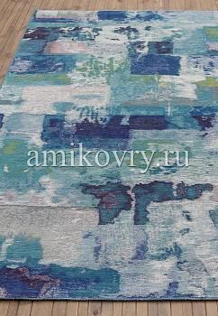 Amikovry_Capri_91338-5010-99-1-W.jpg