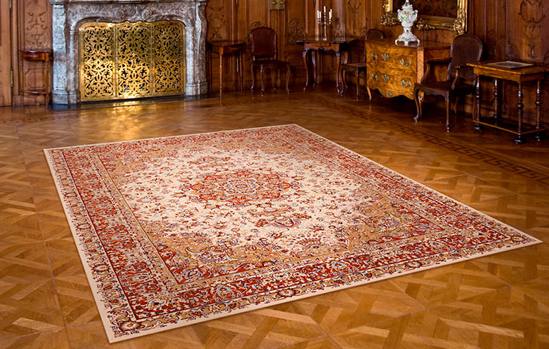 Mashad-wool_Super-Nain_4-75306-cream-int.jpg
