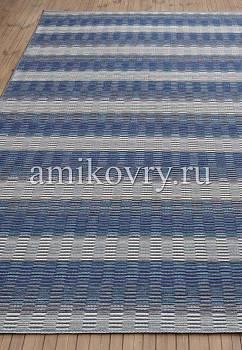 Amikovry_Brighton_98632-5015-99-1-W.jpg