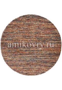 Amikovry_Mehari_23067-2959-rd-2-W.jpg