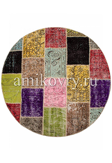������ ����� Antik-Patchwork 001-Multy ����