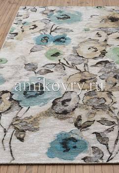 Amikovry_Capri_91336-5009-99-1-W.jpg